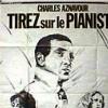 Imagem 1 do filme Atirem No Pianista
