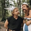 Imagem 3 do filme Asterix nos Jogos Olímpicos