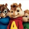 Imagem 2 do filme Alvin e os Esquilos 4 - Na Estrada