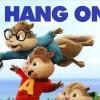 Imagem 9 do filme Alvin e os Esquilos 4 - Na Estrada