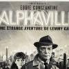Imagem 3 do filme Alphaville
