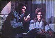 Imagem 2 do filme Detetive Marlowe em Ação