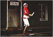 Imagem 1 do filme Cinderelo sem Sapato