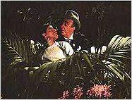 Imagem 4 do filme Cinderelo sem Sapato