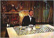 Imagem 5 do filme Cinderelo sem Sapato