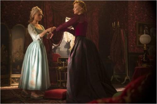 Imagem 1 do filme Cinderela