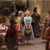 Imagem 9 do filme Cinderela