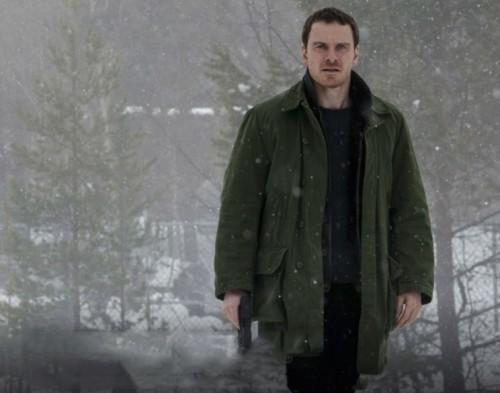 Imagem 1 do filme Boneco de Neve
