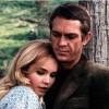 Imagem 2 do filme A Mesa do Diabo