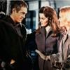 Imagem 5 do filme A Mesa do Diabo