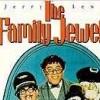 Imagem 3 do filme A Família Fuleira