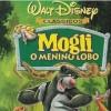Imagem 3 do filme Mogli - O Menino Lobo
