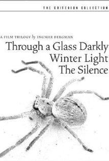 Poster do filme Luz de Inverno