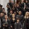 Imagem 10 do filme A Série Divergente: Insurgente