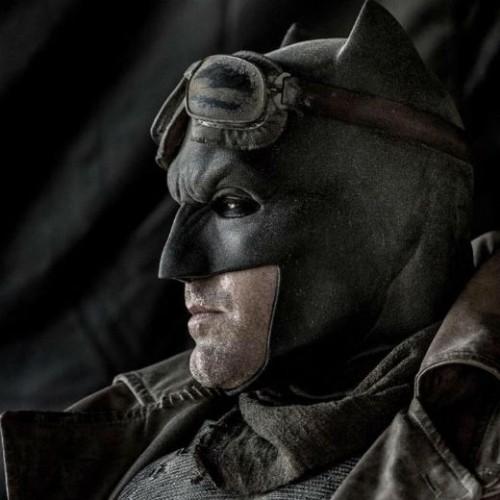 Imagem 3 do filme Batman vs Superman: A Origem da Justiça
