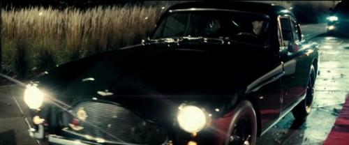 Imagem 4 do filme Batman vs Superman: A Origem da Justiça