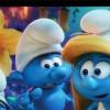 Imagem 3 do filme Os Smurfs: A Vila Perdida