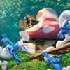 Imagem 5 do filme Os Smurfs: A Vila Perdida