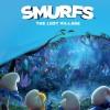 Imagem 11 do filme Os Smurfs: A Vila Perdida