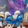 Imagem 14 do filme Os Smurfs: A Vila Perdida