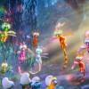 Imagem 15 do filme Os Smurfs: A Vila Perdida