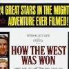Imagem 1 do filme A Conquista do Oeste