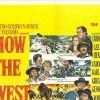 Imagem 3 do filme A Conquista do Oeste