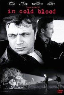 Poster do filme A Sangue Frio