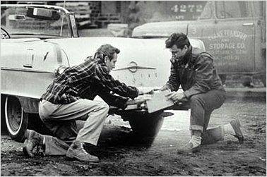 Imagem 5 do filme A Sangue Frio