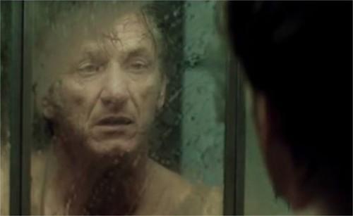 Imagem 2 do filme O Franco-Atirador