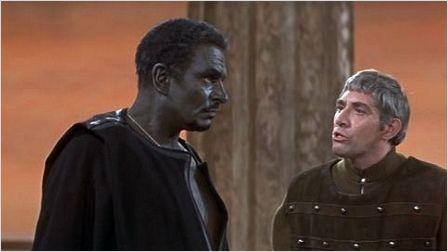 Imagem 3 do filme Othello