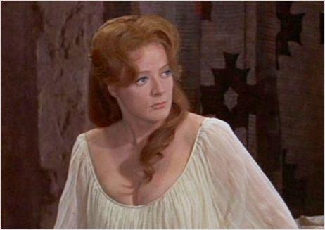 Imagem 5 do filme Othello