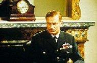 Imagem 2 do filme A Batalha da Grã-Bretanha