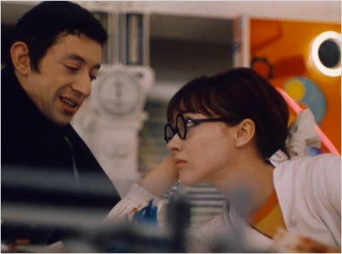 Imagem 3 do filme Anna