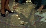 Imagem 2 do filme As Corças