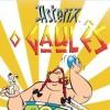 Imagem 1 do filme Asterix, o Gaulês