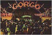 Imagem 2 do filme Gorgo