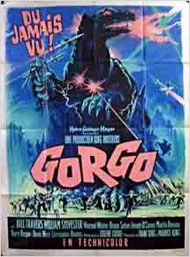 Imagem 5 do filme Gorgo