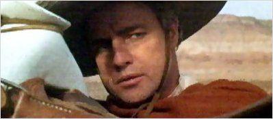 Imagem 1 do filme Sangue em Sonora