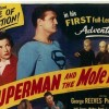 Imagem 2 do filme Superman and the Mole Men