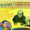 Imagem 6 do filme Superman and the Mole Men