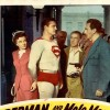 Imagem 9 do filme Superman and the Mole Men