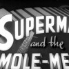 Imagem 11 do filme Superman and the Mole Men