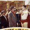 Imagem 12 do filme Superman and the Mole Men