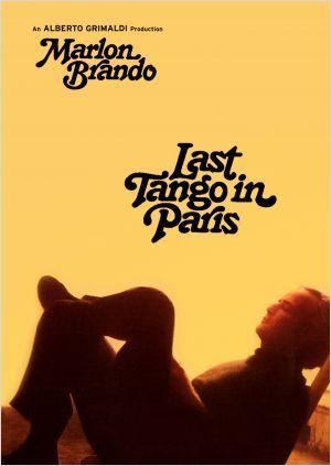 Imagem 2 do filme Último Tango em Paris