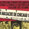 Imagem 5 do filme O Massacre de Chicago