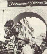 Imagem 2 do filme O Mocinho Encrenqueiro