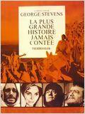 Imagem 2 do filme A Maior História de Todos os Tempos