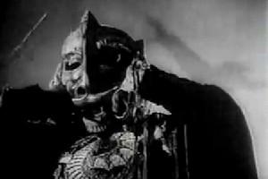Imagem 3 do filme A Maldição do Demônio