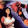Imagem 1 do filme A Maldição do Demônio